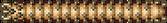 Sivatagi óriáskukac