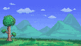 Map Background Forest.png