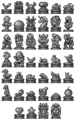 Placed Statues (Functional).png