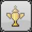 Achievement Completionist!.png