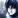 Ctrl C avatar.jpg