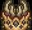 Dune Splicer (Head).png