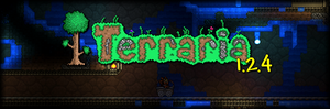 1.2.4 Banner.png