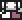 Monomi Legs inventory icon