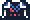 Shiren Shirt inventory icon