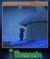 Trading Card Glowing Mushrooms.png