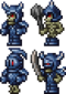 Blue Armored Bones.png