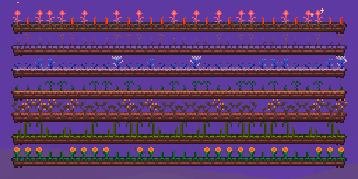 Guide Farming Resources The Official Terraria Wiki