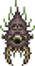 Eater of Souls.png