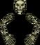 Скелетрон