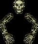 Szkieletron