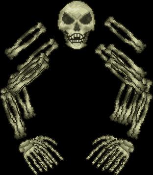 Скелетрон.png