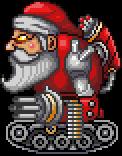 Santa-NK1.png
