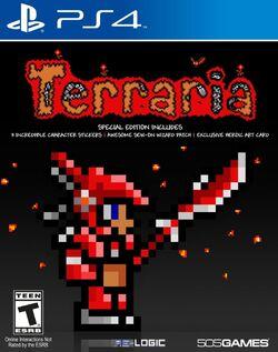 TerrariaSE-PS4.jpg