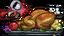 Turkor the Ungrateful