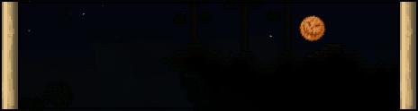 지형배너 호박의 달.png