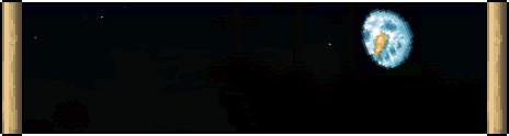 지형배너 혹한의 달.png