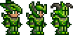 Chlorophyte armor male.png