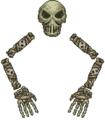 Skeletron (Chinese 2).png