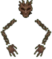 Skeletron (Chinese 1).png