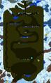 AntNestMap (Guardians mod).png