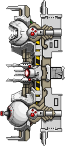 Wall of Steel (Exxo Avalon).png