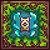 Logo (Argantium Reborn).png