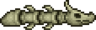 Bone Serpent (AmuletOfManyMinions).png
