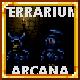 Terrarium Arcana Banner (Terrarium Arcana).png