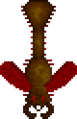 Ant Biter Winged (Guardians mod).png