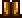 Brass Greaves (Ravel Mod).png