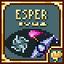 Logo (Esper Class).png