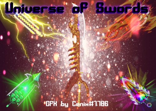 Logo (Universe of Swords).png