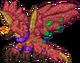 Jungle Dragon, Yharon (Calamity)