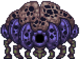 The Hive Mind (Calamity).png
