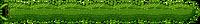 Grand Cactus Worm (Joostmod).png