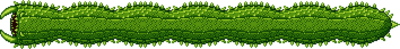 Grand Cactus Worm (Joostmod).png