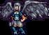 Athena (Ancients Awakened).png