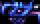 Battlestar (Ancients Awakened).png