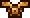 Brass Chestplate (Ravel Mod).png