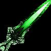Universe of Swords/Caladbolg