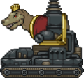The Great Tyrannosaurus (Qwerty's Bosses and Items).png