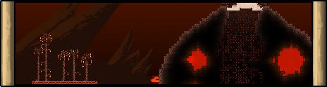 BiomeBannerTheInferno (Ancients Awakened).png