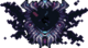 Ceaseless Void (Calamity).png