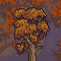 Seasons (Terraria Overhaul).png