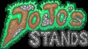 Logo (JoJoStands).png