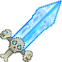 Universe of Swords/Revenant