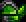 Chlorophyte Hardhat (Expanded Sentries).png