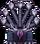 Yamata (Ancients Awakened).png