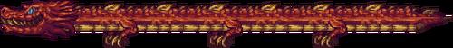 Akuma, Draconian Demon (Ancients Awakened).png